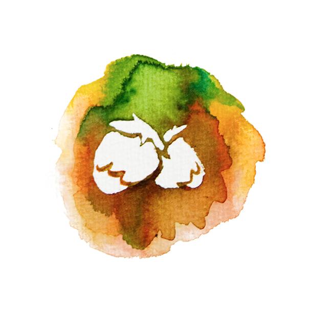 Logo Haselnusshonig